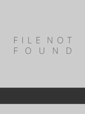 Image of I am the son of blacksmith